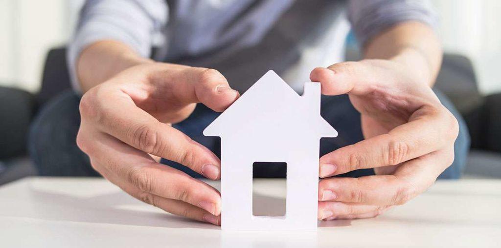 assurance - Assurance dommages-ouvrage : le guide pour les particuliers & les professionnels