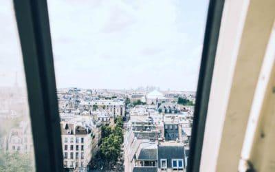 Airbnb : une bataille gagnée par la Mairie de Paris dans la guerre contre les locations de courte durée
