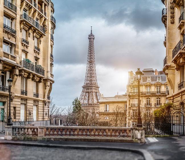 Droit Immobilier Paris v3 - Accueil V2