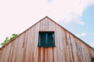 avocat droit immobilier - Accueil V2